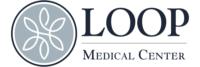 Loop Medical Center Chicago, Illlinois
