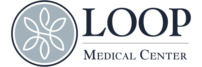 Loop Medical Center